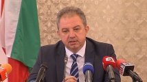 Борис Ячев: По време на карантината - може да се санират жилища