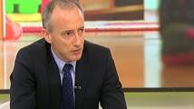 Красимир Вълчев разкри дали ще отворят ясли и детски градини скоро