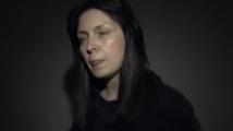 Съседи на Жени Калканджиева: Искаме да напуснат сградата
