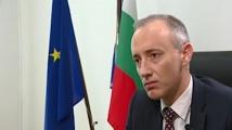 МОН: Българските учители заслужават аплодисменти