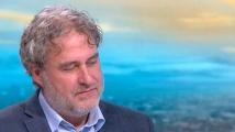 Боил Банов: Ще бъде наложена максимална глоба за надупчването на СУ