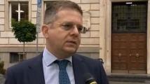 Дончо Барбалов: 200 детски заведения отварят врати в София