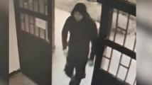 Обраха 11-годишно момче в столичния Люлин