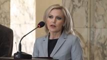 Зам.-министър Живков е задържан с още 5 души, участвали в престъпна група за внос на боклук от Италия