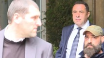 Бивш шеф на МОСВ с интересни разкрития за арестувания зам.-министър Живков