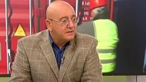 Емил Димитров с коментар за работата на арестувания зам.-министър