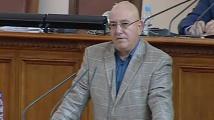 Емил Димитров: Европроектите са като тотото - не всички могат да спечелят
