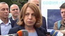 Започва мащабен проект за реконструкцията на бул. Тодор Каблешков в София