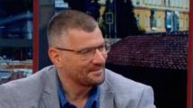 Проф. Георги Момеков: Стресът понижава имунитета