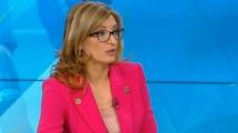 Екатерина Захариева: България ще получи около 15 млрд. евро от новия фонд на ЕС