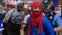 Протестите в САЩ: Убити, ранени и призив за спокойствие