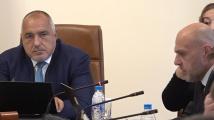 Дончев разкри колко милиона може да получи България най-късно до края на есента
