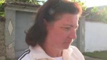 Собственичката на Кане Корсото, което нахапа тежко 10-годишно дете, проговори