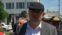Обвиняемият Васил Божков писал мейл до Гешев