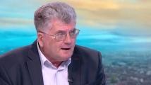 Енергиен експерт и министър Петкова се скараха за цената на парното