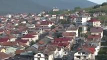 Кметът на Сърница: Имаме 13 активни случая на COVID-19