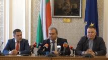 ВМРО ще внесат проектозакон за социалното подпомагане