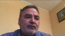 Доц. Кунчев обясни откъде дойде хаосът с данните за COVID-19