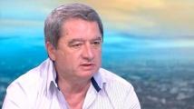 Адвокат: Акцията в ГДБОП е замислена на високо ниво