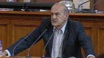 Павел Шопов: Ще се наложи разформироването на УБО
