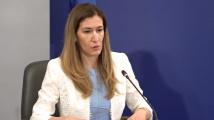 Николина Ангелкова: За туризма мярката 60/40 ще бъде 80/20