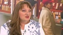 Деница Сачева: Няма намерения да се намалява минималната заплата и пенсиите