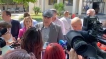 Гешев: Съобщенията показват, че Бобоков е излъгал Хекимян и БТВ