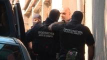 Спецакция в София, арестуваха Славчо Марков - бивш антимафиот близък до Божков