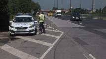Пътна полиция с нова акция заради летния сезон и очаквания трафик