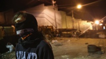 Сръбски министър: Опитите за дестабилизиране на държавата са осъдени на провал