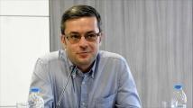 Тома Биков: Президентът не се разграничи от шпицкомандите на Васил Божков, да си понесе отговорността