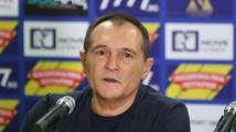 Прокуратурата с разговори как Божков се уговаря за протестите с журналист и политик от БСП