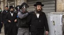 Юдеи: Нетаняху е антисемит