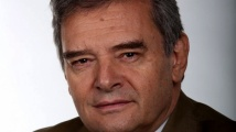 Депутатът от БСП за България Александър Паунов призна, че с Божков уговарят преврат