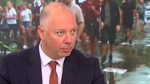 Росен Желязков с важно опровержение относно ГЕРБ