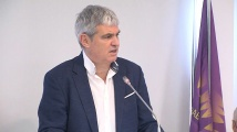 КНСБ: 2/3 от българите получават под минималната заплата