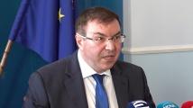 Новият здравен министър: Увеличаваме с 30% заплатите на всички медици на първа линия за борбата с COVID-19