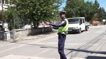 Пътна полиция с нова акция - вижте за какво и къде ще се извършват масови проверки