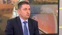 Христо Терзийски за случая Росенец: Действията на МВР бяха правилни