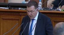 Проф. Ангелов: Над 6000 служители на болници ще получат 30% увеличение на заплатите