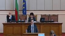 Лъчезар Борисов: До края на годината очакваме инвестиции на стойност около 1 млрд. лева