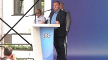 Каракачанов: Избори ще има тогава, когато е по Конституция
