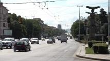Блокадите в София паднаха
