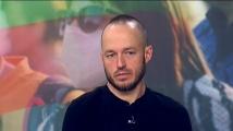 Доц. Стойчо Стойчев: ДПС ще спечели най-много от предсрочни избори