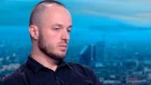 Политолози разкриха наближава ли развръзката около оставката на Борисов