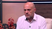 Томислав Дончев: Най-изгодно ни е да си подадем оставката