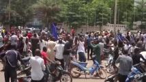 Военните, взели властта в Мали: Създаваме Национален комитет за спасение на народа