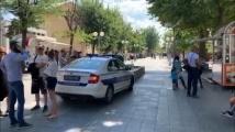 Ужас в Белград. Майка и детето ѝ са намерени мъртви