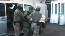 Руски военен предавал държавни тайни на Киев