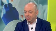 Д-р Николай Габровски напомни защо трябва да сме предпазливи заради COVID-19